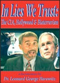 In Lies We Trust DVD