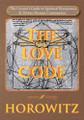 The LOVE CODE Movie DVD