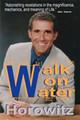 Walk on Water DVD