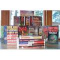 Dr. Leonard Horowitz Book/DVD Special