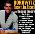 Horowitz Coast-to-Coast