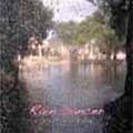 Rain Dancer CD by Scott Huckabay