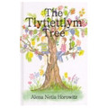 Tlytiettlym Tree