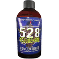 528 REJUVENATE (Clustered) Water