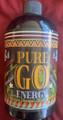 PureGo with 528hz  (Formerly PrimoLove) 16 oz