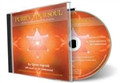 417Hz Solfeggio Meditation CD and MP3 Download 417Hz Solfeggio Meditation- Facilitating Change by Glenn Harrold