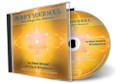 528Hz Solfeggio Meditation CD by Glenn Harrold