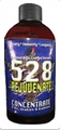 528 REJUVENATE (Clustered) Water (3 Pack)