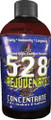 528 REJUVENATE (Clustered) Water- 6PACK