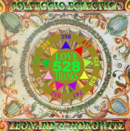Ego/Brainwashing- Sixth Chakra Therapy - Solfeggio Frequency 741Hz (Mp3  Download)