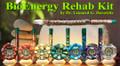 BioEnergy Rehab Kit