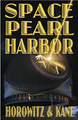 SPACE PEARL HARBOR e-book (PDF Download)