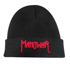 Woolie Hat