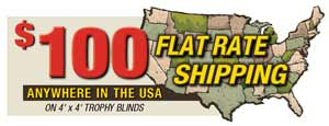 100-flate-rate-shipping
