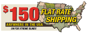 150-flate-rate-shipping