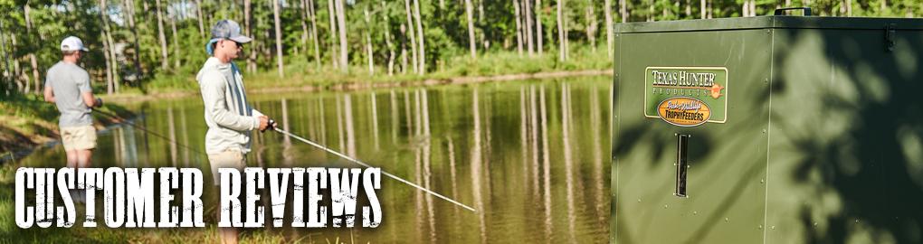 customer-reviews-guys-fishing.jpg