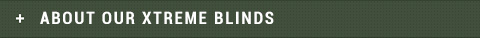 about our hunting blinds