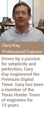 gary-kay-engineer.jpg
