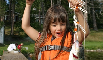 little-girl-with-fish-on-stringer.jpg