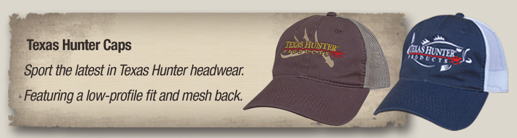texas-hunter-caps-headerv1317.jpg