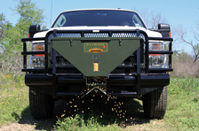 texas-hunter-products-road-feeders-with-wireless-remote-control