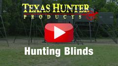 video-thumb-blinds.jpg