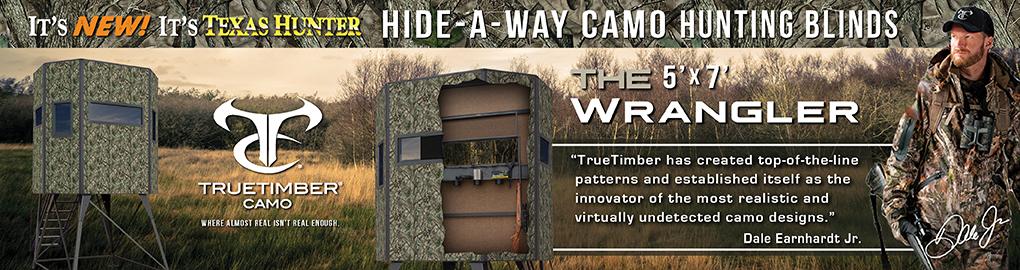 web-banner-dale-hideaway.jpg