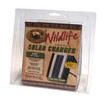Texas Hunter Products 6 Volt Universal Solar Charger for Deer Feeders