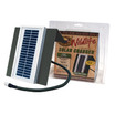 Texas Hunter Products 6 Volt Universal Solar Charger