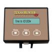 Texas Hunter Premium Digital Timer for Directional Wildlife Feeders