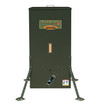 Texas Hunter 500 lb. Stand and Fill Directional Wildlife Feeder