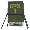 Texas Hunter 300 lb. Trophy Feeder