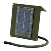 Texas Hunter 6 Volt Solar Charger Included