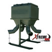 Texas Hunter 600 lb. Capacity Xtreme Protein Feeder