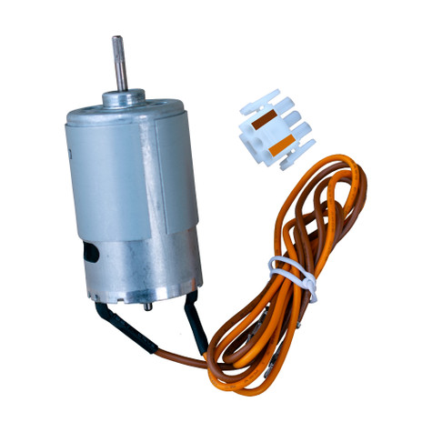 Replacement Top Motor for Directional Feeders