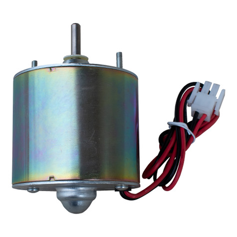 Replacement Bottom Motor for Directional Feeders