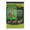 Aging Whitetail Bucks on the Hoof Pocket Guide
