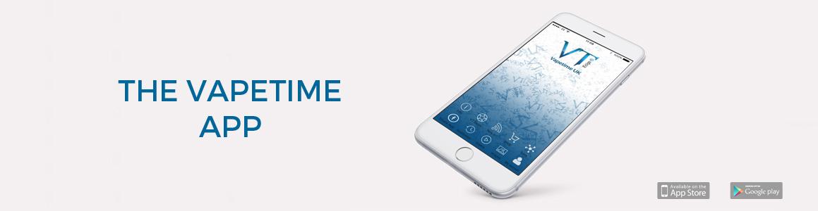 vapetime-app.jpg