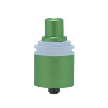 Aeolus Lite Green/White Edition