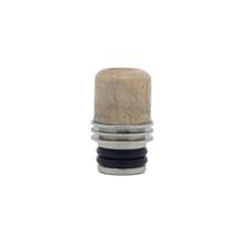 Abstrakt SB DT29 Drip Tip