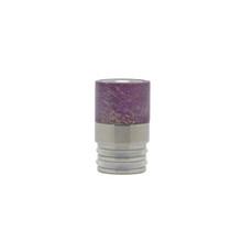Abstrakt SB DT31 Drip Tip
