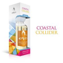 Coastal Collider High VG