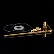 O-Atty Spare Parts Kit