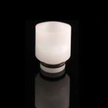 Odis Ergo 510 Tips - White Delrin