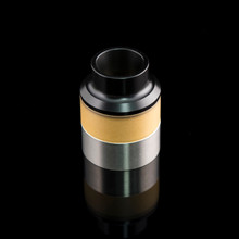 K24 Top Cap by Odis