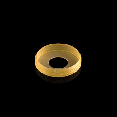 Odis Beauty Ring Style 4 Ultem