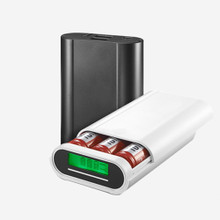 T3 Smart Power Bank