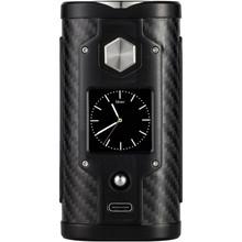 Sxmini Black kevlar Limited Edition