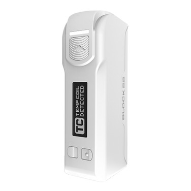 Block22 GT-X White by BomberTech