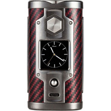 SXmini G Class - Kevlar Ltd Edition Red